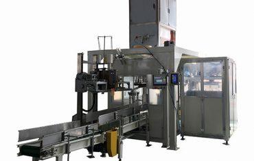 zabck-15 automatický zrnitý stroj na balenie ťažkých vreciek