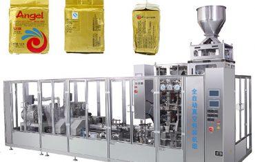 káva vákuové tehly balenie stroje