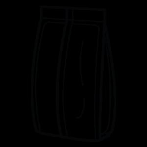 Ploché dno - 5 tesnenia