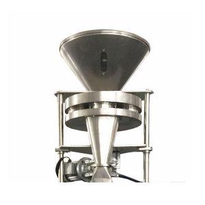 Volumetrický plniaci stroj