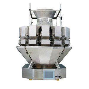 ZM14D50 Viacnásobná kombinovaná váha