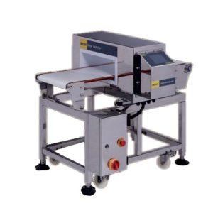 ZMDL detektor kovov pre hliníkové fólie