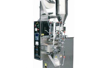 automat automat na balenie čaju