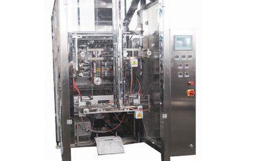 zvf-350q výrobca štvorcestného tesnenia vffs