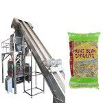 plnoautomatické baliace stroje na zváranie kávových klíčkov
